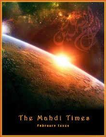 The Mahdi Times