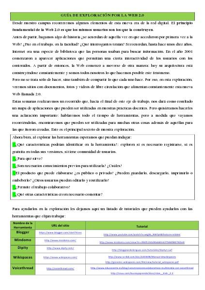 Guía_de_Exploración_por_la_Web_2.0.pdf ggggg May. 2014
