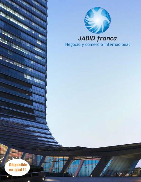 JABID franca 1