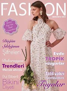Fest & Fashion