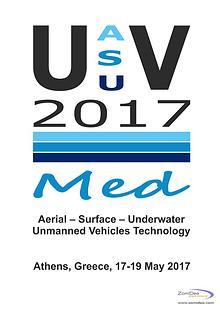 UASUV 2017 Med