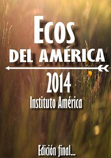 Ecos del América