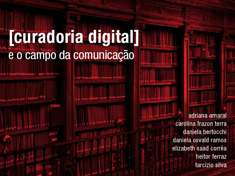 ebook_curadoria_digital_usp.pdf Curadoria Teste - May. 2014
