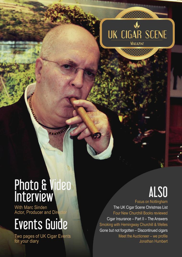 November Issue 11