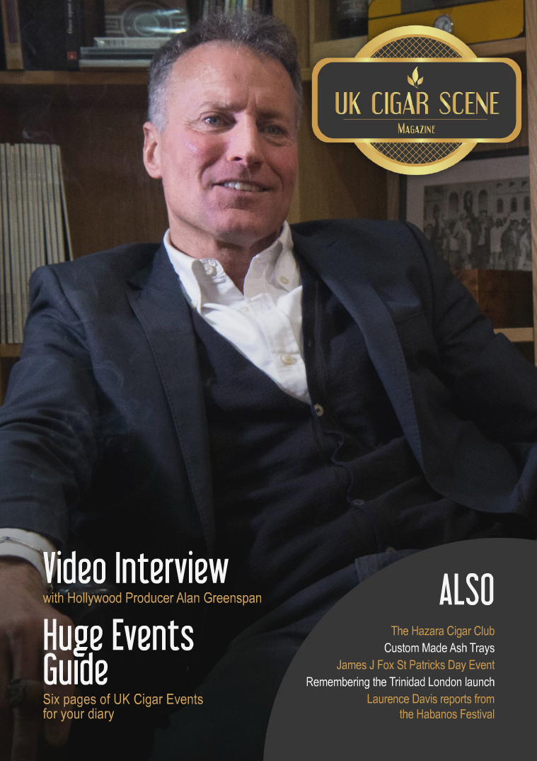 April Issue 16