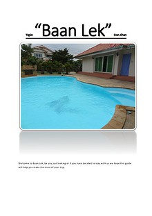 "Tepin ""Baan Lek"" Don Chan"