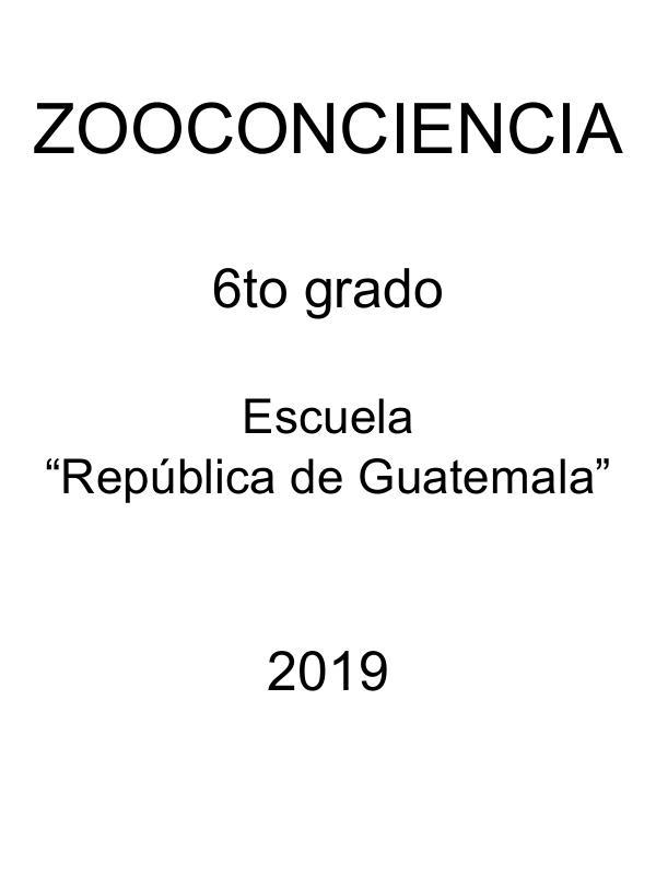 Zooconciencia ZOOCONCIENCIA (1)