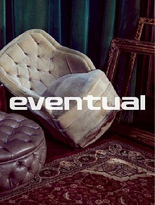 Lookbook Eventual - Inverno 2014-SE.pdf