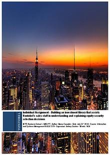 Measuring market orientation of Muscle Pharm Corp. (MSLP:US)