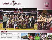 Center Focus 1-16 ALL.pdf