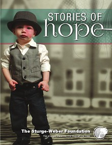 Personal Stories of Hope