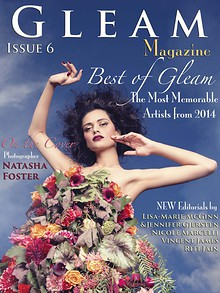 Gleam Magazine