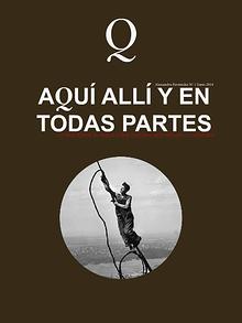 Libro La composición.pdf
