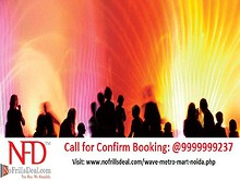 Wave Metro Mart Noida @ 9999999237 Why Choose Wave Metro Mart as Your Retail Busines