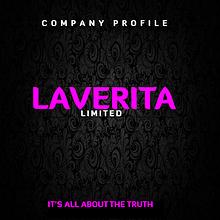 Laverita Limited