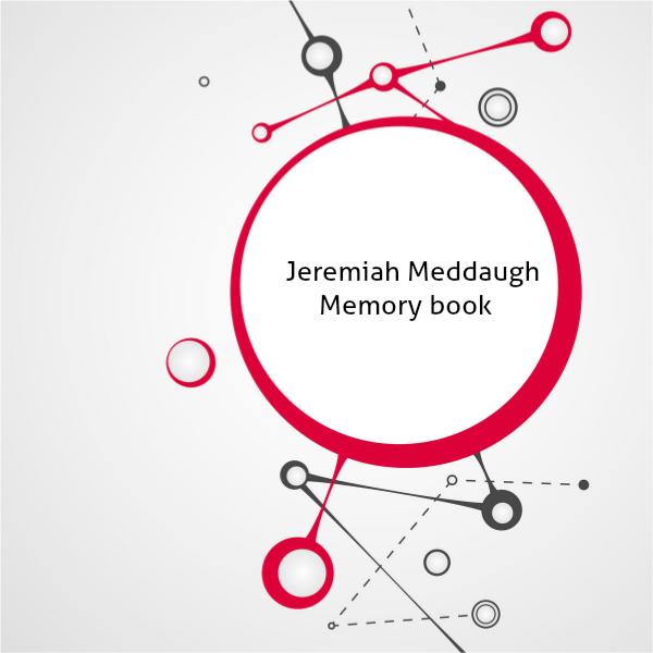 Memory book memory book