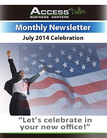 Access Jul jul 2014