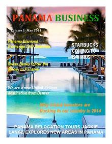 Panama Business