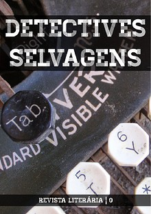 Detectives Selvagens