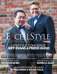 ExcellStyle