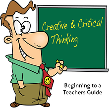 A Beginning to a Teachers Guide Volume 1