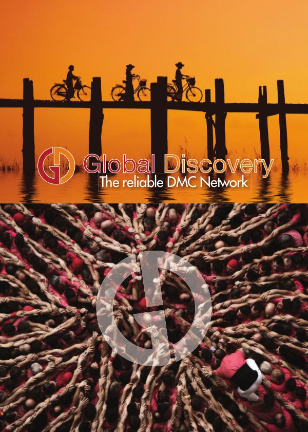 Global Discovery 2017 1