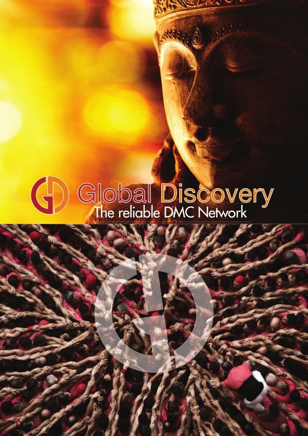 Global Discovery November 2017 brochure_2017-2.3-HRVJoo