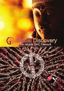 Global Discovery November 2017