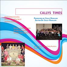Callys times