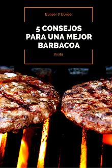 La Barbacoa Perfecta