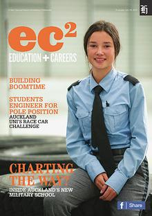 EC2 - New Zealand Herald