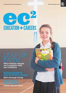 EC2 - September 2014