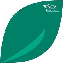 ACPA College/University Membership