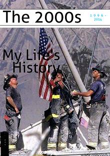 My Life's History