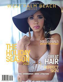 WPB Magazine - Market