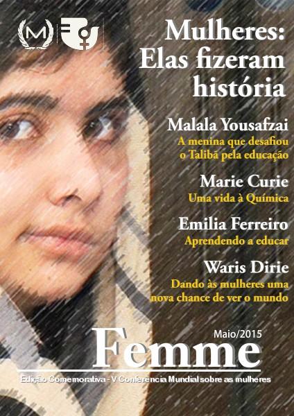 Femme2.pdf May. 2014