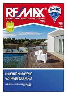 Revista da Linha N.º 17