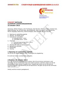 CONCEPT notulen Algemene Ledenvergadering 22 oktober 2013.doc.pdf