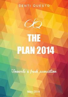 SQ 2014 planning.pdf
