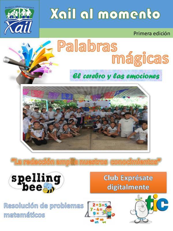 Revista 4A REVISTA4A