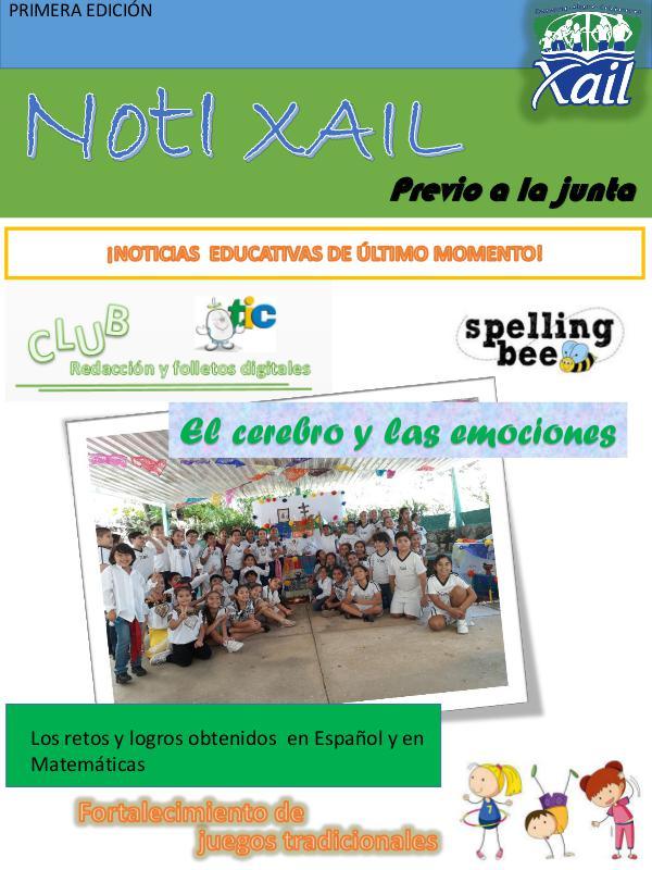 Revista 4C REVISTA4C