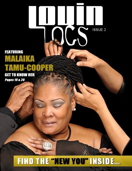 LLM-issue2.pdf May. 2014