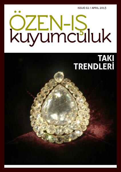 jewelry haziran 2014