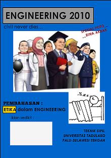 _ENGINEERING 2010_