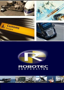 Robotec Robotec