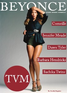 FALL 2012 ISSUE