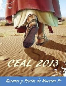 CEAL 2013 (Famenal)
