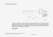 TRAN/CIT(Y) by Jari Franceschetto