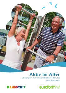 Anziani Lösungen für Senioren