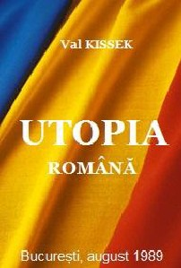 Utopia Romana Utopia Romana